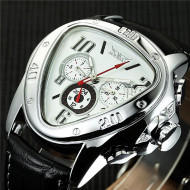 Ceas Automatic Tourbillon Jaragar JAR656-V1