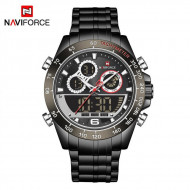 Ceas Barbatesc Naviforce NF9188-V4
