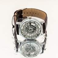 Ceas de mana unisex quartz Q141