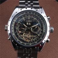 Ceas Full Automatic Mecanic J049