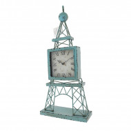 Ceas vintage de birou Eiffel Tower CB030