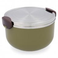 Cutie pentru Prânz Quid GO XTREM Oțel inoxidabil 1.1L