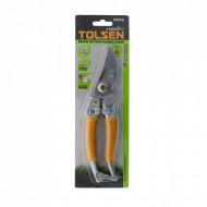 Foarfeca pentru gradina Tolsen 31032, 200 mm