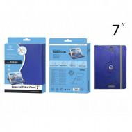 Husa universala pentru tableta 7 inch, PMTF42180-33