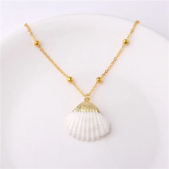 Lantisor Sea Shell COL107