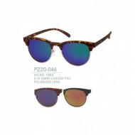 Ochelari de soare Kost Eyewear PM-PZ20-046