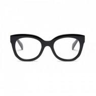 Ochelari de Soare PMOK130CZ