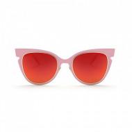 Ochelari de Soare PMOK19R-CZE