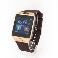 2 in 1 Telefon si SmartWatch S-Gear MicroSIM - SW005-AURIU