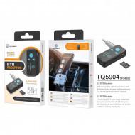 Adaptor audio Bluetooth pentru mașină, PMTF540053