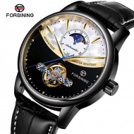 Ceas Automatic Mecanic Tourbillon Forsining FOR339G-V3