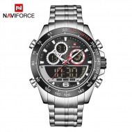 Ceas Barbatesc Naviforce NF9188-V5