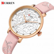 Ceas Dama Fashion Curren 9046-V3