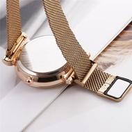 Ceas Dama Fashion M061