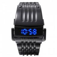 Ceas LED Alien L085-V2