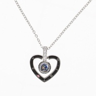 Colier Charm COL039