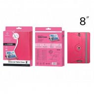 Husa universala pentru tableta 8 inch, PMTF42181-43
