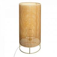 Lampa Amel , bej ,PM1732573