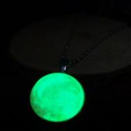 Lantisor luminos COL116