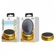 Mini Boxa Bluetooth Column ,aurie , PMTF340203