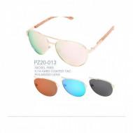 Ochelari de soare Kost Eyewear PM-PZ20-013