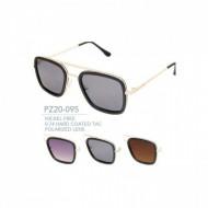 Ochelari de soare Kost Eyewear PM-PZ20-095