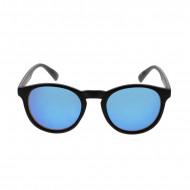 Ochelari de soare Kost Eyewear PZ20-151-V1