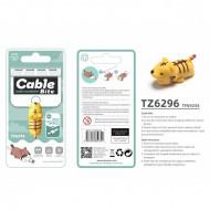 Protecție cablu USB, PMTF650343