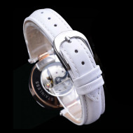 Ceas Dama Automatic Forsining FOR091-V1