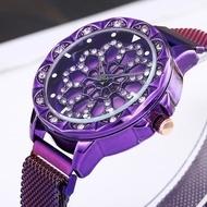 Ceas Dama Fashion 360 Spinner Q261-V7