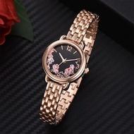 Ceas dama fashion M033-V1