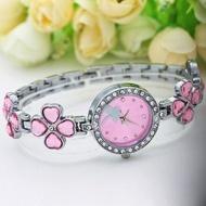 Ceas Pentru Femei M031-V3