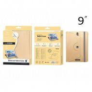Husa universala pentru tableta 9 inch, PMTF42182-23