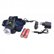 Lanterna frontala LED 5W, PM000017783