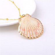 Lantisor Sea Shell COL100