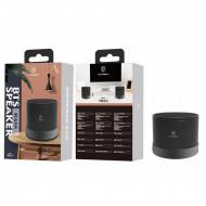 Mini Boxa Bluetooth Column ,neagra , PMTF340223