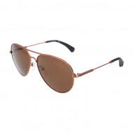 Ochelari de soare Calvin Klein CKJ152S