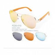 Ochelari de soare Kost Eyewear PM-PZ20-010