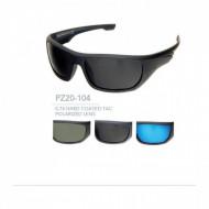 Ochelari de soare Kost Eyewear PM-PZ20-104