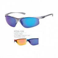 Ochelari de soare Kost Eyewear PM-PZ20-109