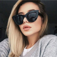 Ochelari de Soare PMOK141WZ3