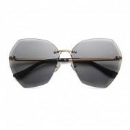 Ochelari de Soare PMOK216WZ1