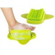 Perie pentru spălare si masaj, PM59074513073733