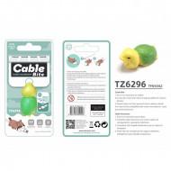 Protecție cablu USB, PMTF650423
