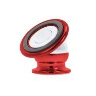 Suport Magnetic Cu Prindere Universala Red