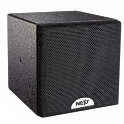 NEXT Kubix K5