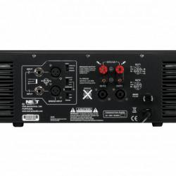 MA6000