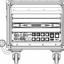 N-Rack 20