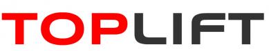 TOPLIFT - Sisteme de ridicat profesionale