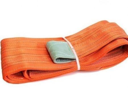 Poze Chinga textila cu gase 12 tone, lungime: 6 metri